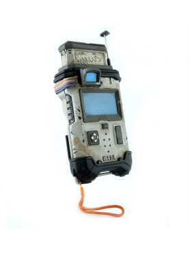 borderlands-3-echo-device-life-size-replik-chronicle-collectibles_CHCOBL1004_2.jpg
