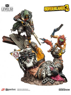 borderlands-3-fl4k-a-good-hunt-limited-edition-statue-level52-studios-sideshow_LV52906380_2.jpg