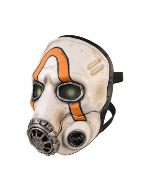 borderlands-3-halloween-karneval-fastnacht-maske-psycho-new-edition-gaya-entertainment_GE3836_2.jpg