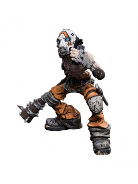 borderlands-3-psycho-bandit-mini-epics-vinyl-figur-weta-collectibles_WETA105003034_2.jpg