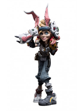borderlands-3-tiny-tina-mini-epics-vinyl-figur-weta-collectibles_WETA105003035_2.jpg