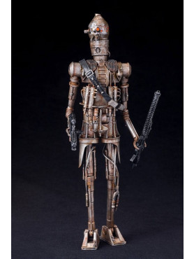 bounty-hunter-ig-88-110-artfx-statue-star-wars-21-cm_KTOSW146_2.jpg