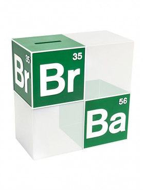 breaking-bad-logo-spardose-buchsttze-aus-breaking-bad-tv-serie-15-x-15-cm_PTY010009_2.jpg