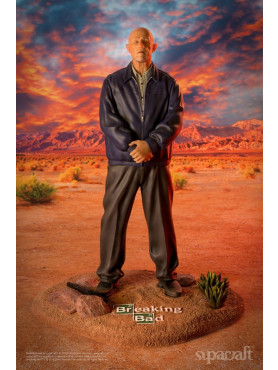 breaking-bad-mike-ehrmantraut-14-polystone-statue-45-cm_SCD200002_2.jpg