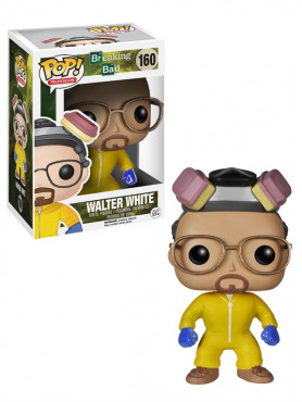breaking-bad-pop-vinyl-figur-walter-white-in-meth-cook-outfit-10-cm_FK4342_2.jpg