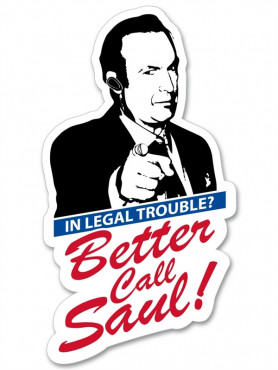 breaking-bad-teppich-better-call-saul-57-x-105-cm_PTY010007_2.jpg