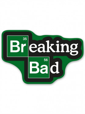 breaking-bad-teppich-breaking-bad-logo-85-x-55-cm_PTY010002_2.jpg