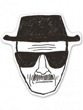 breaking-bad-teppich-heisenberg-80-x-84-cm_PTY010004_2.jpg