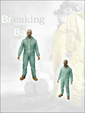 breaking-bad-walter-white-blue-hazmat-suit-previews-exclusive-actionfigur-15-cm_MEZ75120_2.jpg