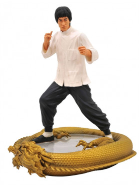 bruce-lee-80th-birthday-anniversary-premier-collection-limited-edition-statue-diamond-select_DIAMNOV192329_2.jpg
