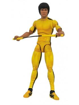 bruce-lee-yellow-jumpsuit-select-actionfigur-18-cm_DIAMMAR192442_2.jpg