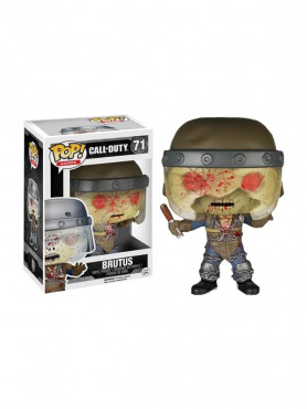 brutus-zombie-pop-games-vinyl-figur-aus-call-of-duty-10-cm_FK6823_2.jpg