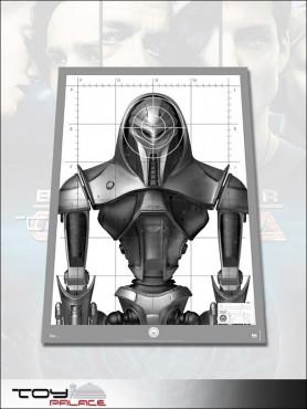 bsg-cylon-centurion-replica-ziel-poster-47-x-57cm_BSG327_2.jpg