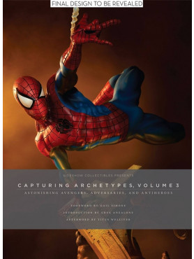 buch---sideshow-collectibles_-capturing-archetypes-vol.-3---avengers-adversaries--antiheroes_SS500570_2.jpg