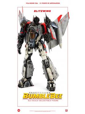 bumblebee-blitzwing-dlx-scale-actionfigur-27-cm_3A18113_2.jpg