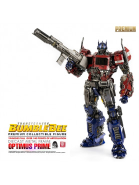 bumblebee-optimus-prime-premium-actionfigur-threezero_3Z0162_2.jpg