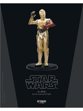 c-3po-3-red-arm-elite-collection-statue-110-star-wars-the-force-awakens-175-cm_ATEC40_2.jpg