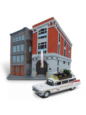 cadillac-ecto-1-firehouse-diecast-modell-164-1959-diorama-set-ghostbusters_JLSP031_2.jpg