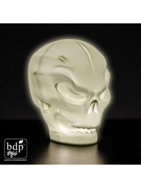 call-of-duty-3d-lampe-skull-12-cm_PP4895COD_2.jpg