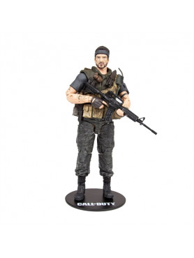 call-of-duty-black-ops-4-frank-woods-actionfigur-15-cm_MCF10412-7_2.jpg