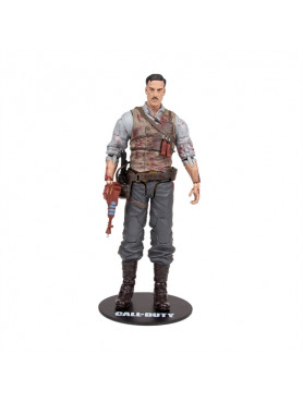 call-of-duty-black-ops-4-zombies-richtofen-actionfigur-15-cm_MCF10416-5_2.jpg