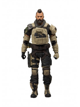 call-of-duty-donnie-ruin-walsh-dlc-actionfigur-mcfarlane-toys_MCF10403-5GS_2.jpg