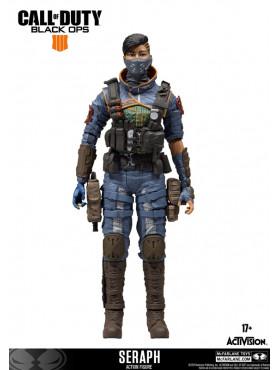call-of-duty-he-seraph-zhen-zhen-specialist-ii-actionfigur-18-cm_MCF10404-2_2.jpg
