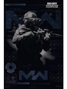 call-of-duty-modern-warfare-poster-elite-pyramid-international_PP34534_2.jpg