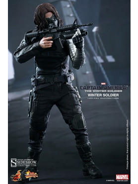 captain-america-2-the-winter-soldier-marvel-sixth-scale-figur-16-winter-soldier-30-cm_S902185_2.jpg