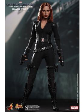 captain-america-2-the-winter-soldier-movie-masterpiece-action-figure-16-black-widow-30-cm_S902181_2.jpg