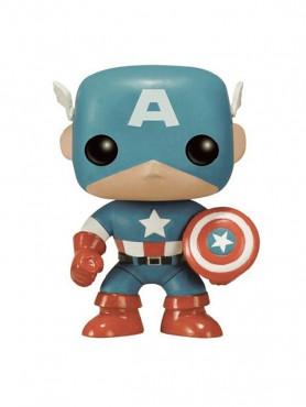 captain-america-sepia-toned-limited-75th-anniversary-pop-marvel-vinyl-figur-aus-marvel-comics-10-cm_FK10365_2.jpg