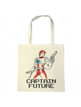 captain-future-tragetasche-captain-future_LGS-1501514603_2.jpg