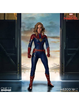 captain-marvel-captain-marvel-112-actionfigur-16-cm_MEZ76670_2.jpg