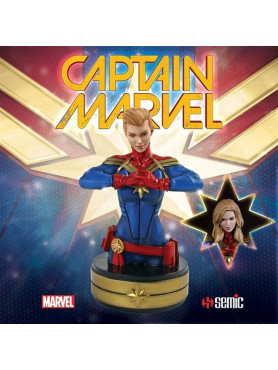 captain-marvel-captain-marvel-bste-20-cm_SMB005_2.jpg
