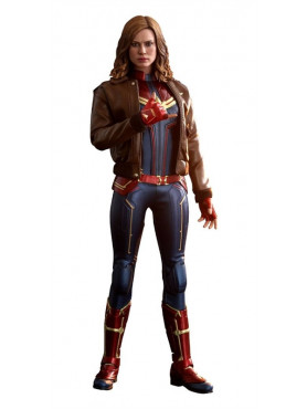 captain-marvel-captain-marvel-deluxe-movie-masterpiece-16-actionfigur-29-cm_S904311_2.jpg