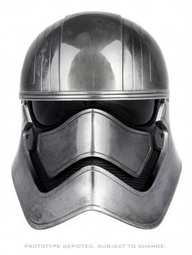 captain-phasma-11-premier-replica-helm-star-wars-episode-vii-the-force-awakens_ANHSW009_2.jpg