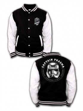 captain-phasma-baseball-jacke-star-wars-episode-vii-schwarzwei_MESWPHATD140_2.jpg