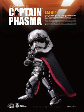 captain-phasma-egg-attack-actionfigur-zu-star-wars-the-force-awakens-15-cm_BKDEAA-016_2.jpg