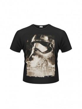captain-phasma-poster-t-shirt-star-wars-episode-vii-schwarz_PH00107_2.jpg