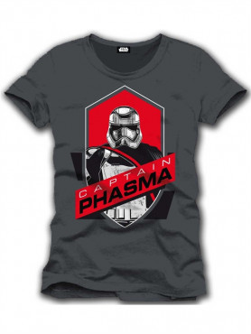 captain-phasma-t-shirt-star-wars-episode-vii-logo-grau_MESWPHATS118_2.jpg