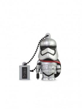 captain-phasma-usb-flash-drive-zu-star-wars-the-force-awakens-16-gb_FD030502_2.jpg