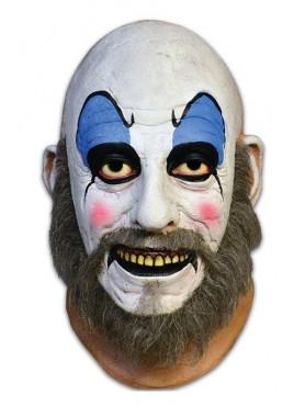 captain-spaulding-latex-maske-haus-der-1000-leichen_TOT-JMGM101_2.jpg