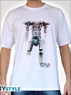 castlevania-herren-t-shirt-titan-weiss_ABYTEX237_2.jpg