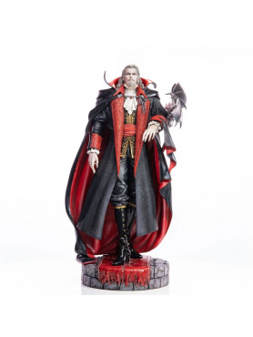 castlevania-symphony-of-the-night-dracula-standard-edition-statue-first-4-figures_F4FCVSDRST_2.jpg