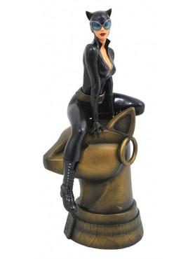catwoman-dc-gallery-pvc-statue-23-cm_DIAMJUL182493_2.jpg