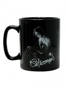 catwoman-keramik-tasse-catwoman-schriftzug-460-ml_ABYMUG165_2.jpg
