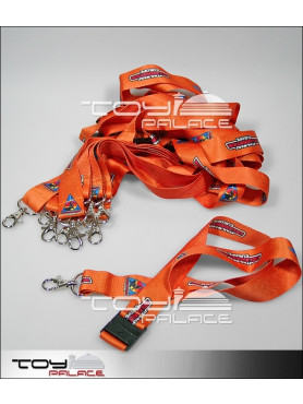celebration-europe-lanyard-set-10-stk_CELY01_2.jpg