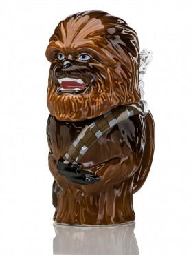 chewbacca-bierkrug-mit-deckel-star-wars-650-ml_UGTSW01636_2.jpg