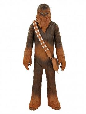 chewbacca-big-size-actionfigur-star-wars-50-cm_JPA78250C_2.jpg