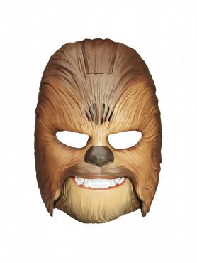 chewbacca-elektronische-maske-aus-star-wars-the-force-awakens_HASB3226_2.jpg